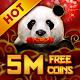 FaFaFa™ Gold Casino: Free slot machines