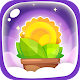 Download Sky Garden For PC Windows and Mac