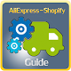 Download AliExpress-Shopify-Guide For PC Windows and Mac