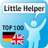 Business German Little Helper