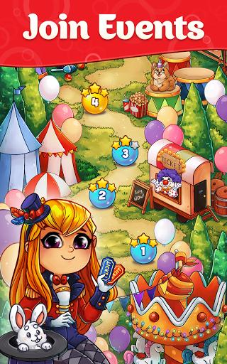 Mahjong Treasure Quest 2.24.2 screenshots 20