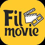 Filmovie Video Editor, Video Maker, Image to Video