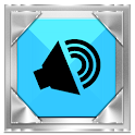 LAUNCHER THEME - DETONATE icon