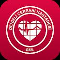 Cerrahi Hastanesi icon