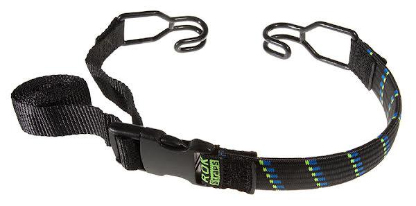 ROK Strap Adjustable 3000 x 25mm