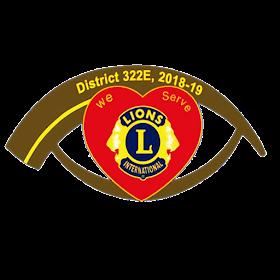 Lions 322E