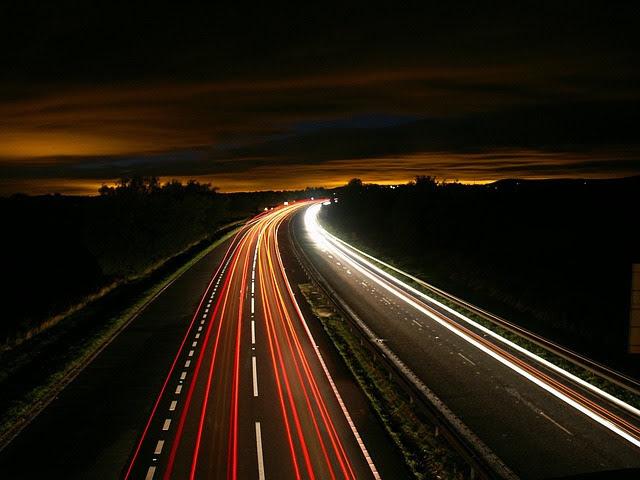 Infrastrutture combustibili alternativi