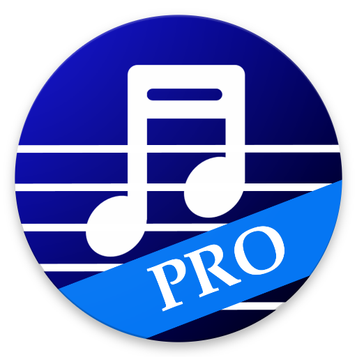 Music Trainer ProfessionalPRO APK Cracked Download