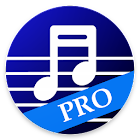 Music Trainer ProfessionalPRO icon