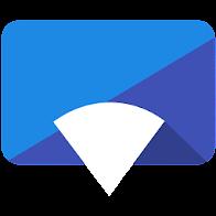 LocalCast for Chromecast/DLNA