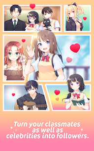 Guitar Girl: Relaxing Music Game Mod Apk (Full Unlocked 8
