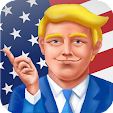 Trump\'s Em.. file APK for Gaming PC/PS3/PS4 Smart TV