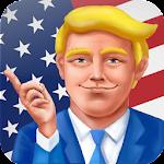 Trump's Empire 1.0.1