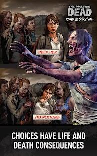 Walking-Dead-Road-to-Survival 13