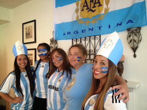 Photo: Face Painting for World Cup Orange County. Call to Book Tess at 888-750-7024
