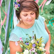 Wedding photographer Sergey Trashakhov (SergeiTrashakhov). Photo of 12.10.2017