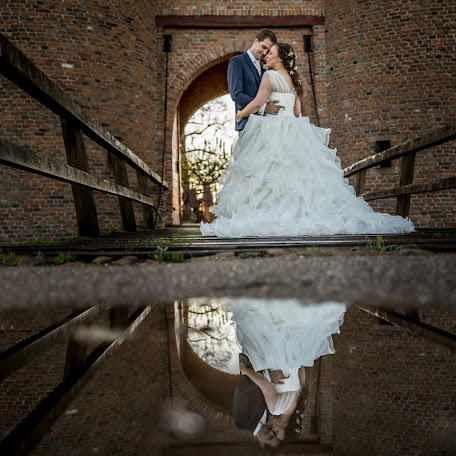 Wedding photographer Saskia Zeller (SaskiaZeller). Photo of 18.11.2017