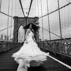 Wedding photographer Mariya Shalaeva (mashalaeva). Photo of 06.11.2017