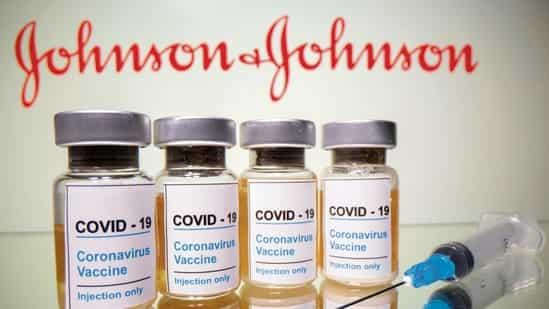 Third US vaccine could raise question: Which Covid-19 shots are best?    Hindustan Times