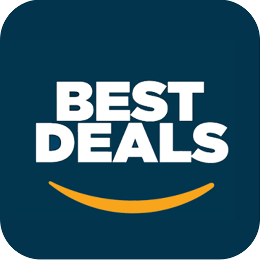 Deals for Amazon