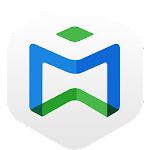 MagicInfo Express 2 Icon