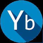 Yobit client 1.29 (Subscription Unlocked)