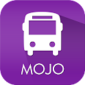 MOJO - Daily Commute Shuttle