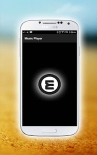 How to mod Black Mp3 Music Player lastet apk for pc