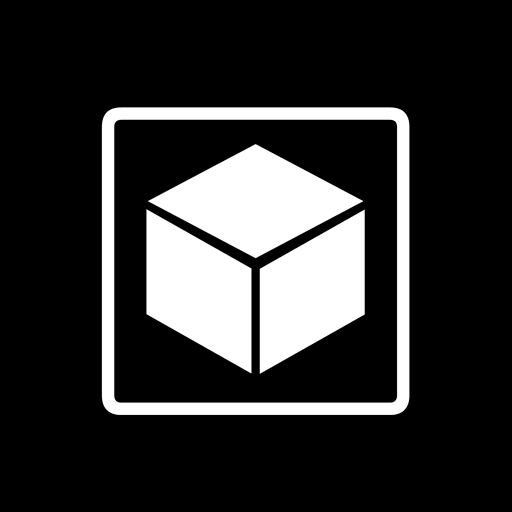 MyBox Game Studio avatar image