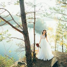 Wedding photographer Dmitro Sheremeta (Sheremeta). Photo of 08.12.2017