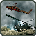 Air Fighter Adventure icon