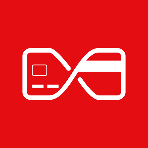 Santander Twist México file APK Free for PC, smart TV Download