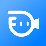 FaceCast-Meet Amazing  People 2.1.3