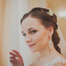 Свадебный фотограф Алексей Северин (Severin). Фотография от 09.02.2013