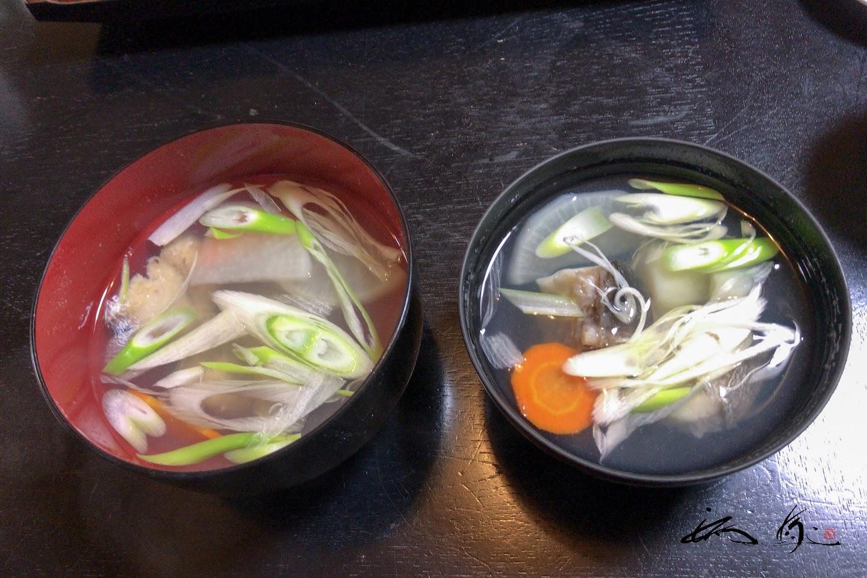 三平汁(中サイズ・小サイズ)