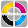 Prints APK icon
