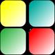 Color Blocks 2 APK