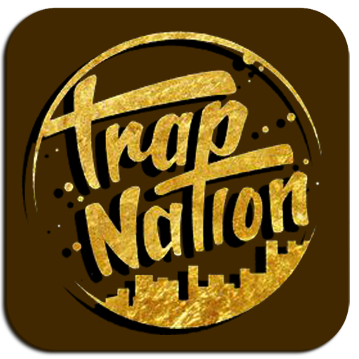All Trap Nation