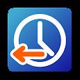 時刻の誤差計算アプリPro