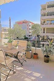 Appartement 3 pièces 91,05 m2