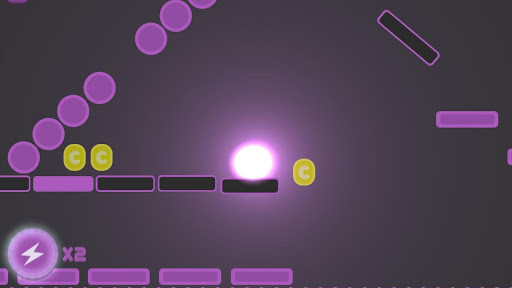 Télécharger Gratuit Diego Verdaguer - Musical Jump - Pideme Songs apk mod screenshots 1
