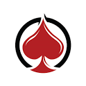 Gotham Poker Mobile icon