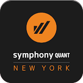 Symphony Quant - New York cTrader