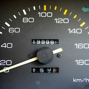 スプリンタートレノ AE86 GT-APEXのカスタム事例画像 イチDさんの2020年04月07日00:35の投稿