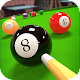 8 Ball King - Play with friends online for PC-Windows 7,8,10 and Mac