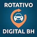 Rotativo Digital BH: FAZ Digital BH Rotativo BH icon