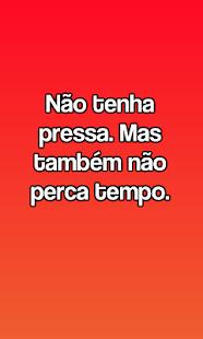 Frases Indiretas Amor Não Correspondido Apps On Google Play