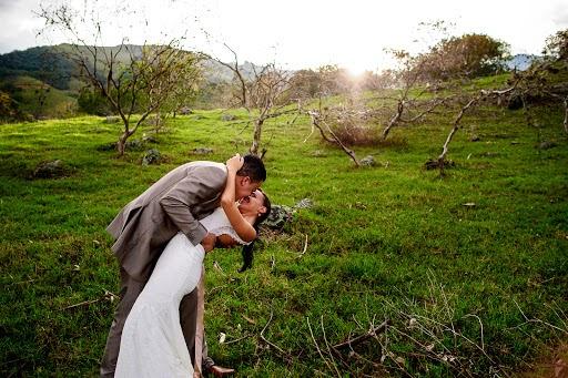 Fotógrafo de bodas Sergio Rodríguez (SergioRodrigue). Foto del 10.03.2017