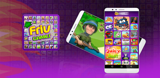 Descargar Juegos Friv Para Pc Gratis Ultima Version Com Juegos Friv