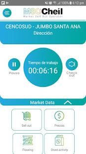 App Mso Cheil APK for Windows Phone